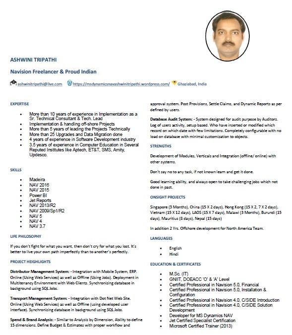 ashwini-tripathi-profile