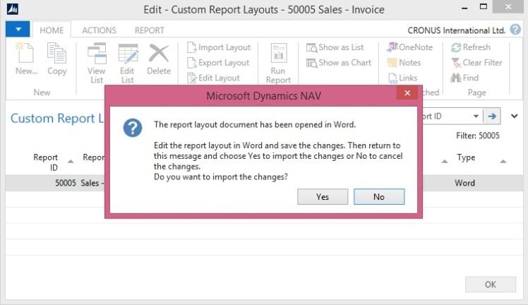 Document Reports -10