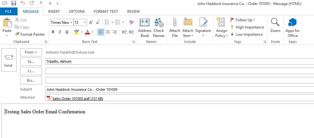 Office Integration-9