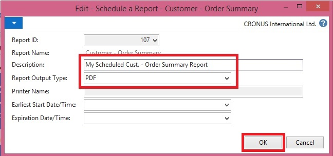ReportSchedule-8