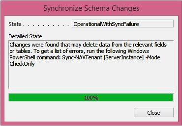SchemaSync-6