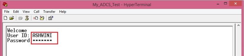 ADCS-14
