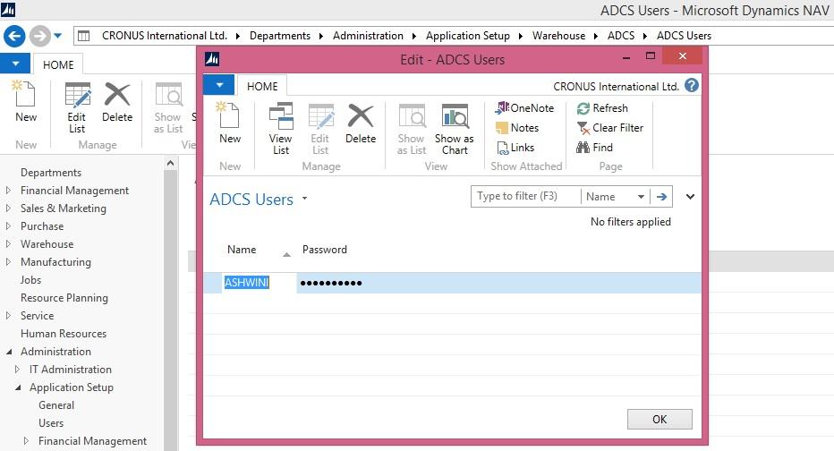 ADCS-5