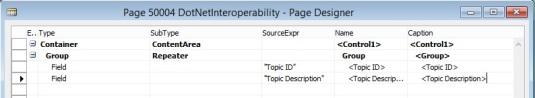 DotNetInteroperability-4