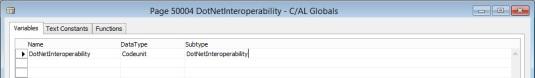 DotNetInteroperability-5