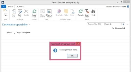 DotNetInteroperability-8