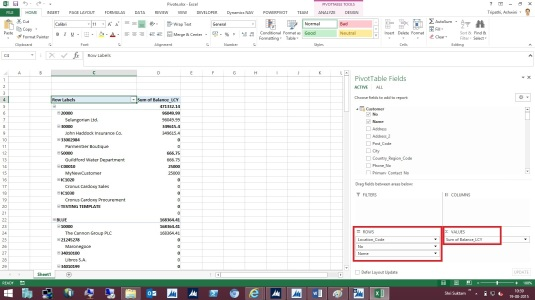 PowerPivot-11