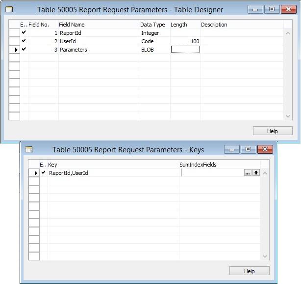 ReportParameter-1