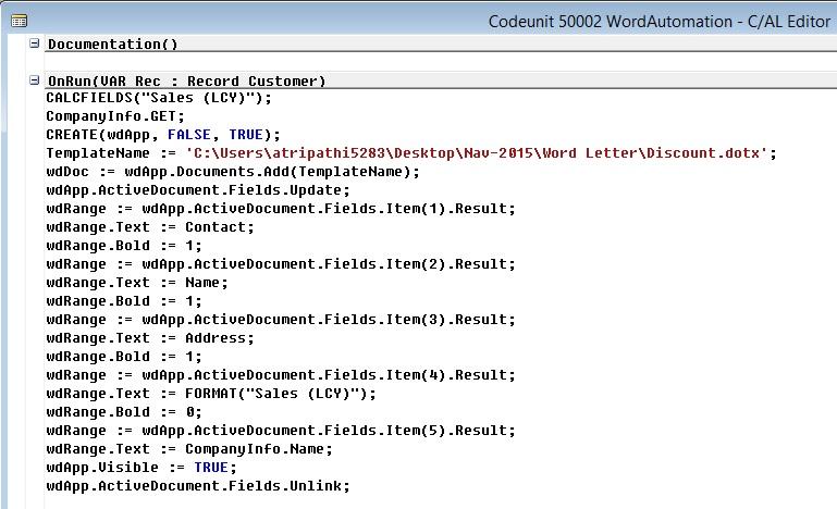 WordAutomation-7