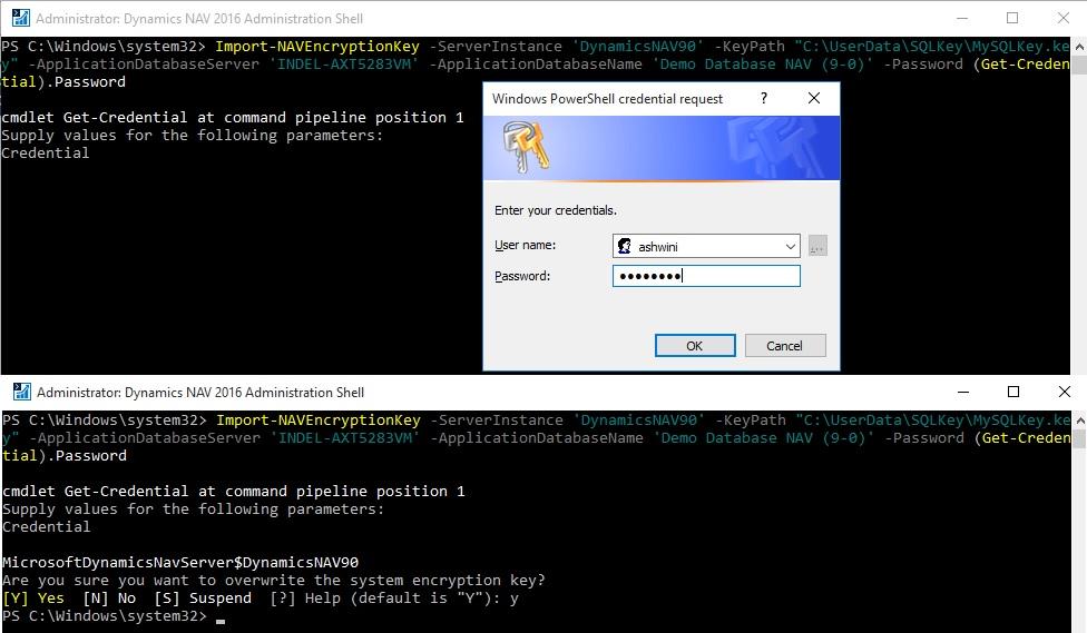 SQLServerAuthentication2