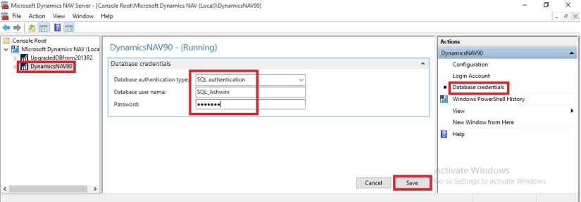 SQLServerAuthentication5