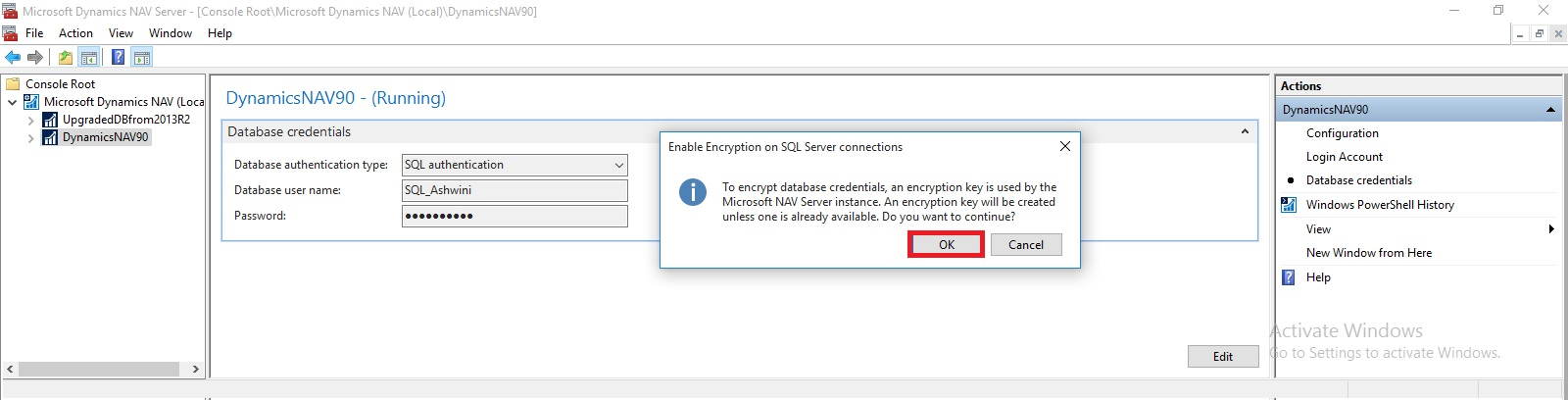 SQLServerAuthentication6