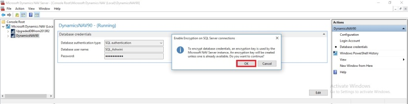 SQLServerAuthentication6