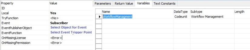 Workflow-2