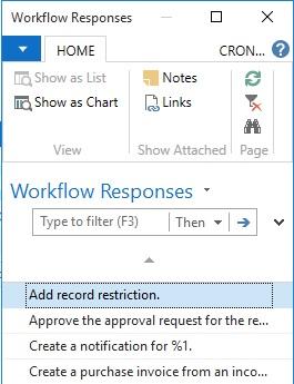 Workflow-6