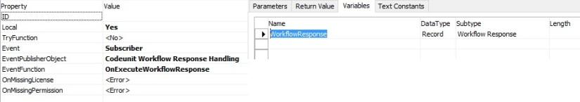 Workflow-7