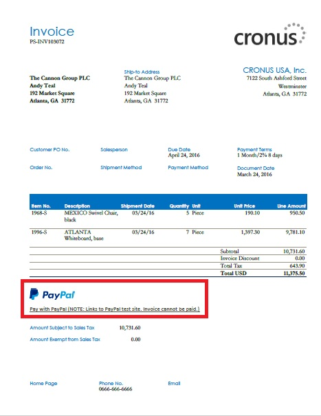 PayPalPayment-11