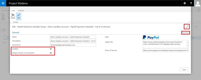 PayPalPayment-3