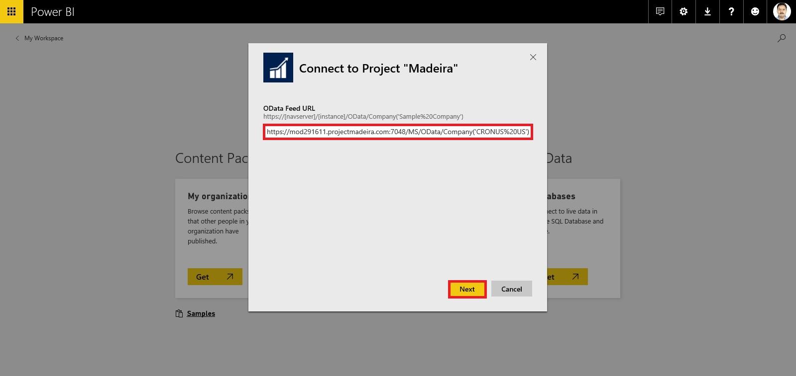 PowerBi_Madeira-5