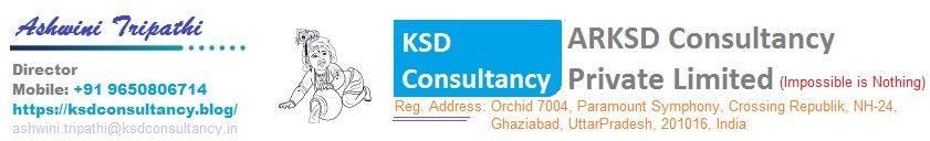 KSD Consultancy