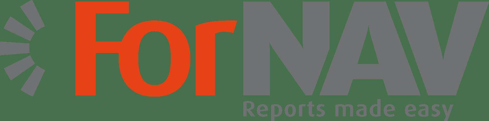 KSD Consultancy | Microsoft Dynamics [Navision & 365