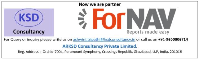 ForNav_N_KSD_PartnerLogo